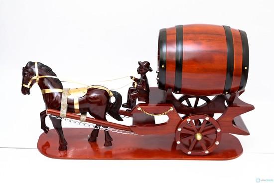 Image result for thùng rượu và bình rượu